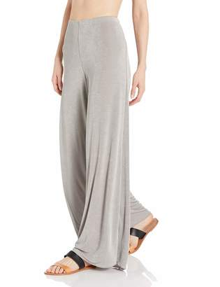 Jordan Taylor Inc. [Apparel] Women's Pant