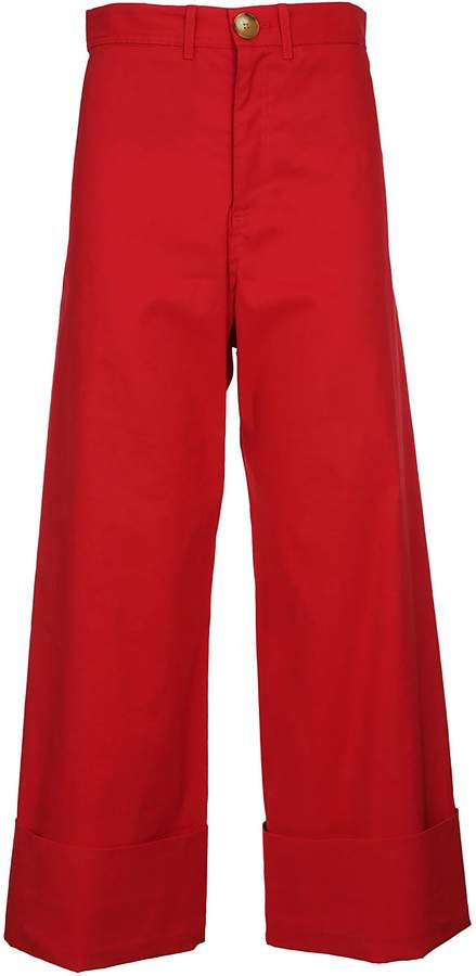 Sea Classic Trousers