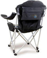 Picnic Time Outdoor Orlando Magic Reclining Camp Chair