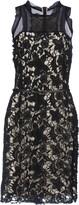 Siviglia Knee-length dresses
