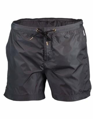 Orlebar Brown Setter Drawcord Sport Swim Shorts