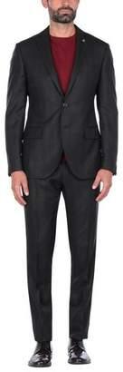L'8 By L'8 BY Suit
