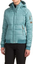Outdoor Research Placid Down Jacket - 700 Fill Power (For Women)