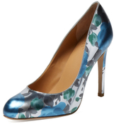 Marc by Marc Jacobs Jerrie Rose Pump