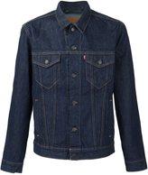 Levi's classic denim jacket - men - Cotton - XXL