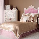 Natalia Twin Bedding Set