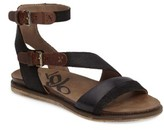 OTBT Women's March On Flat Sandal