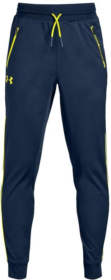 5a3331987 Under Armour Boys' Pants - ShopStyle
