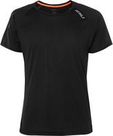 2xu - G:1 Ghst Jersey T-shirt