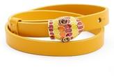 Kate Spade Women's Spice Things Up Wrap Bracelet