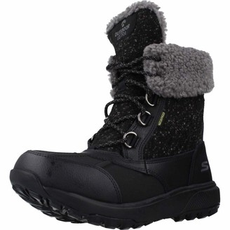 Skechers OUTDOOR ULTRA Girl's High Boots