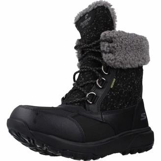 Skechers OUTDOOR ULTRA Women's High Boots