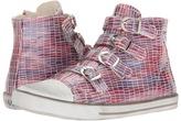 Amiana 15-A5172 Girls Shoes