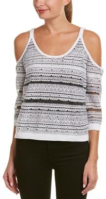 Bailey 44 Women's Oasis Sweater