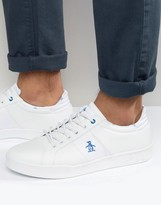 Original Penguin Trainers