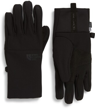 The North Face Apex Etip Gloves