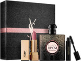 Saint Laurent Black Opium Beauty Gift Set