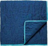 Clarissa Hulse Clover Stripe Bedspread