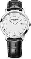 Baume & Mercier Classima Watch, 39mm