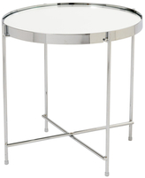 Euro Style Trinity Side Table