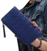 Susenstone® Fashion Women Leather Clutch Wallet Long Purse
