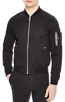 Sandro Ranger Jacket