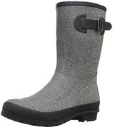 Aerosoles Women's Date Rain Boot