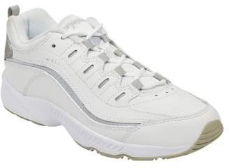 Easy Spirit Romy Walking Sneakers