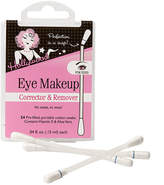 Hollywood Fashion Secrets Make-Up Removing Swabs