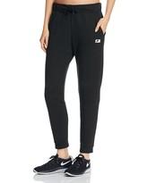 Nike Modern Fleece Sweatpants