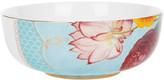 Pip Studio Royal Pip Bowl - 20cm