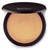Laura Mercier Bronzed Butter Face & Body Veil