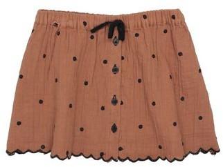 BUHO. Skirt