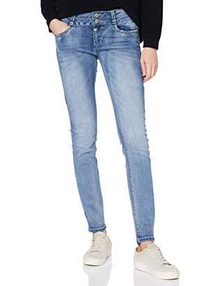 Timezone Women's Slim Enyatz Jeans,W25/L30 (Size: 25/30)