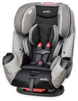 Evenflo SymphonyTM LX All-In-One Car Seat in Harrison