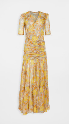 Veronica Beard Mick Dress