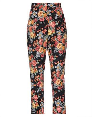 A&M AM Casual pants