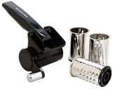 KitchenAid Rotary Grater