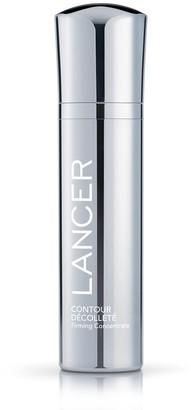 Lancer Contour Decollete Firming Concentrate Serum