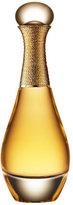 Christian Dior J'adore L'Or Essence de Parfum, 1.3 oz