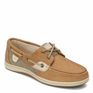 Sperry Womens Koifish Boat Shoe
