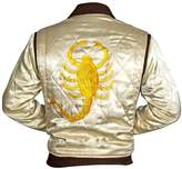 NMFashions Ryan Gosling Drive Scorpion Jacket