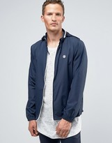 Element Anton Windbreaker Jacket