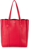Balenciaga Everyday leather tote bag - women - Calf Leather - One Size