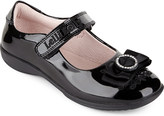 Lelli Kelly Kids Adele patent-leather shoes 3-9 years