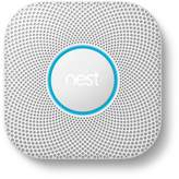 Nest Protect, 2nd Gen - Wired