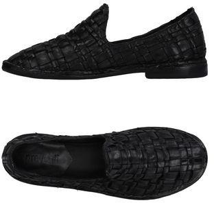 Preventi Loafer