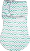 Summer Infant SwaddleMe Wrapsack - Large