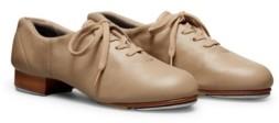 Capezio Little Boys and Girls Flex Master Tap Shoe