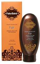 Fake Bake Fair Lotion, 6-Ounce